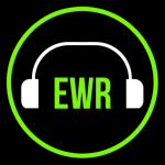 Electronic Waves Radio