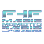 fhf-magic-moments-radio