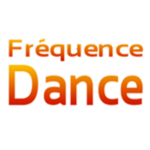 Frequence Dance