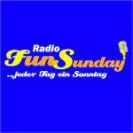 Radio FunSunday