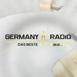 Germany-Radio