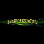 Greenfire-Power-Radio
