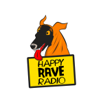 Happy Rave Radio - 90s Happy Hardcore