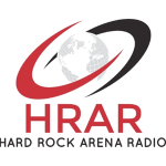 Hard Rock Arena Radio