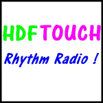HDF TOUCH