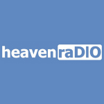 heavenraDIO