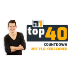 Hit Radio N1 - Top40 Countdown
