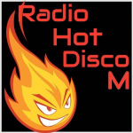 Radio Hot Disco Music