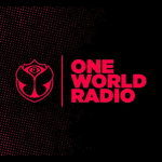 I LOVE RADIO Tomorrowland One World Radio