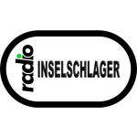 Inselschlager