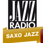 Jazz Radio - Saxo Jazz