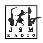 Jazz Swing Manouche Radio (JSM Radio)