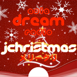 Asia DREAM Radio - Christmas