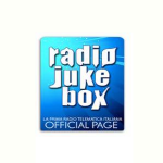 Radio Jukebox