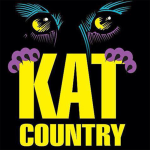 KATM - Cat Country 103.3 FM