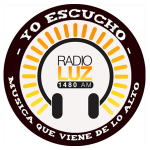 KCZZ - Radio Luz 1480 AM