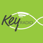 KEYY - Key Radio 1450 AM