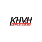 KHVH - News Radio Honolulu