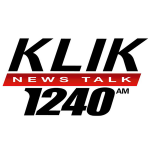 KLIK - Newstalk 1240 AM