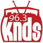 KNDS-LP - Radio for Everyone 96.3 FM