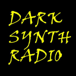 DARKSYNTH-RADIO