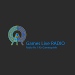 gamesliveradio