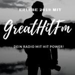 greathitfm