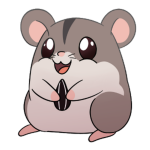 hamstersradio
