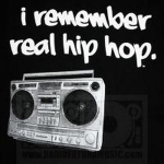 oldschool-hiphop