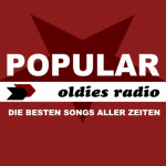popular-oldies-radio