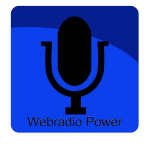 webradio-power