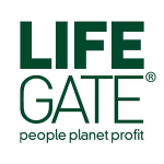 LifeGate Music