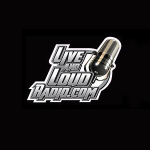 Live and Loud Radio