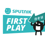 MDR SPUTNIK Firstplay