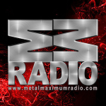 Metal Maximum Radio (MMR)