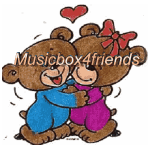 Musicbox4friends