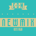 NewMix Radio - Electro Dance Music