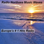 Radio Northsea Music Waves