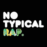 NoTypicalRadio - Rap