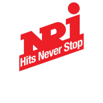 NRJ HITS NEVER STOP