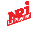 NRJ LA PLAYLIST