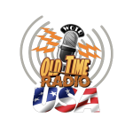 OTR USA Radio Network