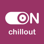 ON Chillout