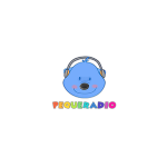 Peque Radio 2