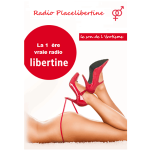 Radio Placelibertine