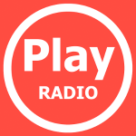 Play Radio: Pop, Rock, Indie and More