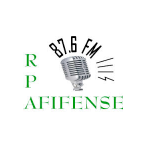 Rádio Popular Afifense