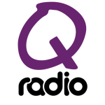 Q Radio - Gay Hit Station