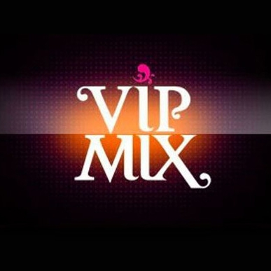 Vip Mix - Radio Record