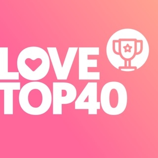 Love Radio - Top 40